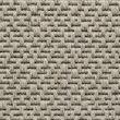 Aspen 35 silver grey