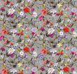 Vision Floral 840001 botanical magnolia