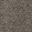 Alfa Creatuft 40 grey