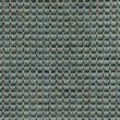 Tivoli Creatuft 627 soft blue