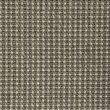 City Stripe Tasibel 1264007020 grey-beige